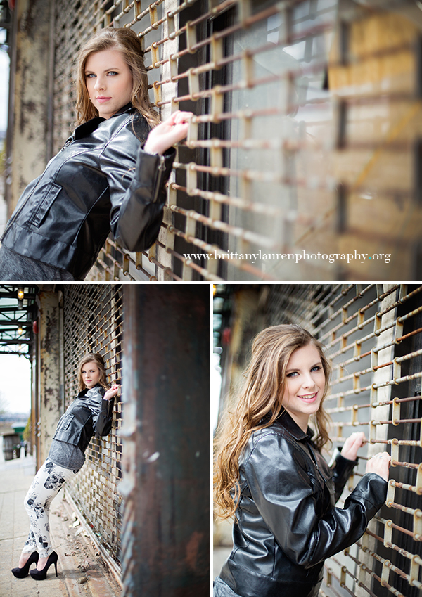 Charlotte High School Senior Photographer, Charlotte High School Senior Photography, Charlotte High School Senior Portraits