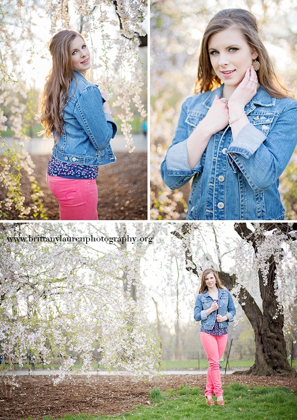 Senior pics, Senior pictures, Charlotte photography studio, natural senior pictures, outdoor senior pictures, great Charlotte professional photographer reviews