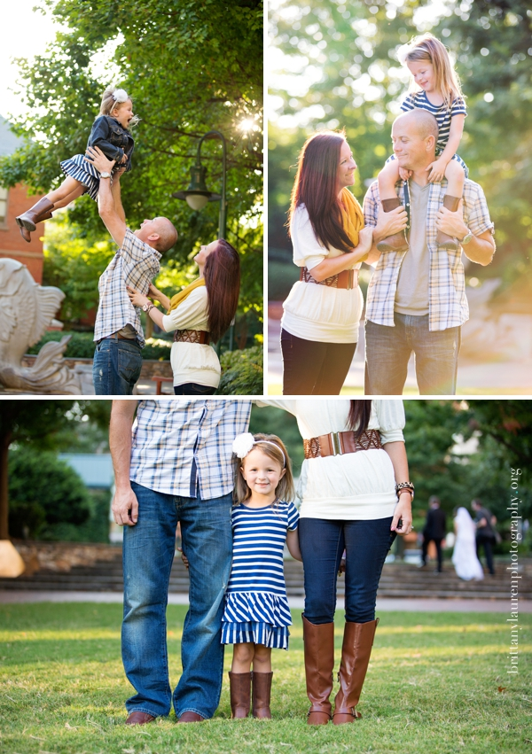 Charlotte children photographer
