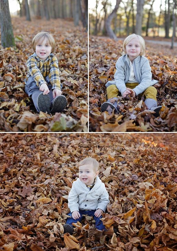 Best Charlotte child photographer