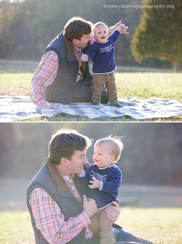 Dad and Son Pictures
