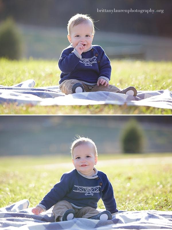 Natural Children Photos