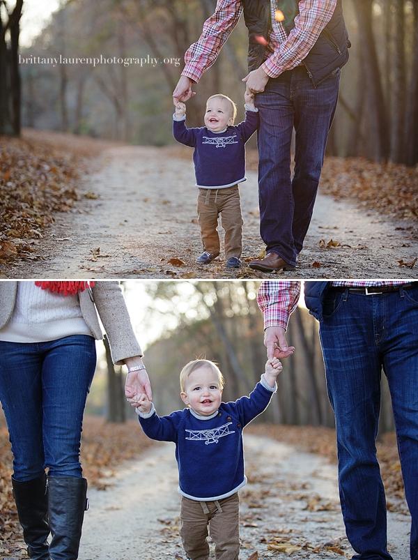 Natural Children Pictures